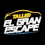 tallerelgranescape logo
